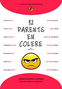 12 parents en colère 2